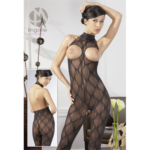 25500321100_Sexy_black_lacy_crotchless_catsuit_ErosMaxxx-500×500