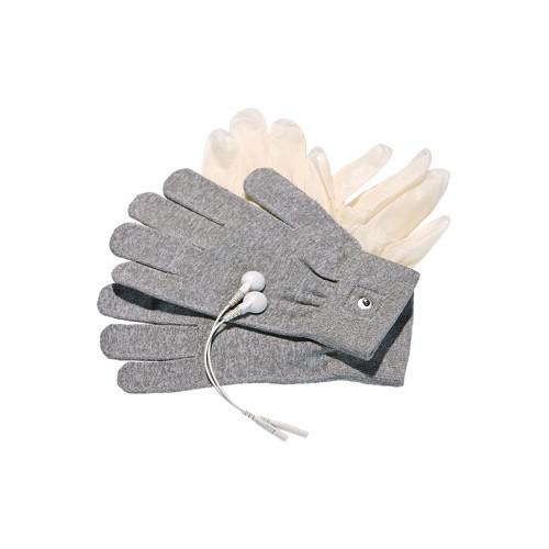 3000007868_mystim_magic_gloves-500×500