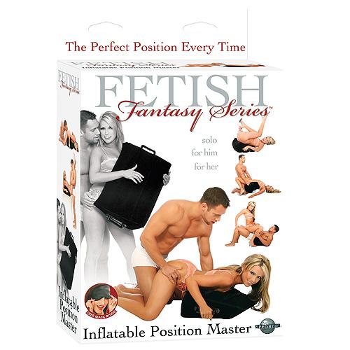 Fetish_Fantasy_Position_Ramp4-500×500