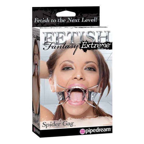 Fetish_fantasy_extreme_spider_gag-500×500