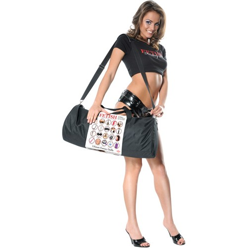 Pipedream_Fetish_Fantasy_Ultimate_Fantasy_Duffle_Lovers_complete_Bag-500×500
