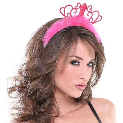 bachelorette-party-pecker-tiara-500×500