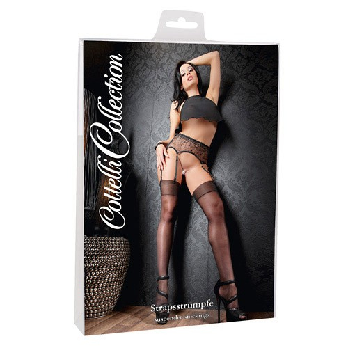 classic-shiny-stocking-500×500