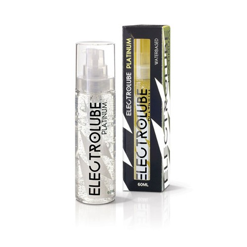 cobeco_electro_sex_platinum_water_based_lubricant_60ml-CyprusSexShop_1-500×500