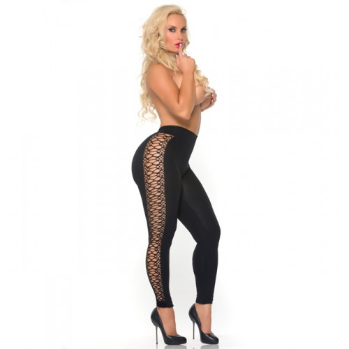 cocolicious-seamless-leggings-5-500×500