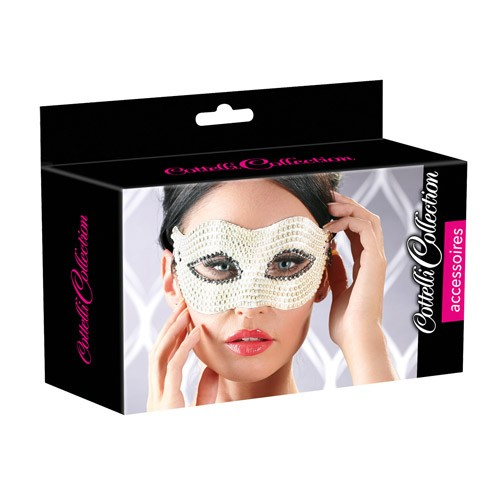 cottelli-eyemask-with-pearls-500×500
