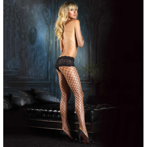 fencenet-diamond-pantyhose-3-500×500 (1)