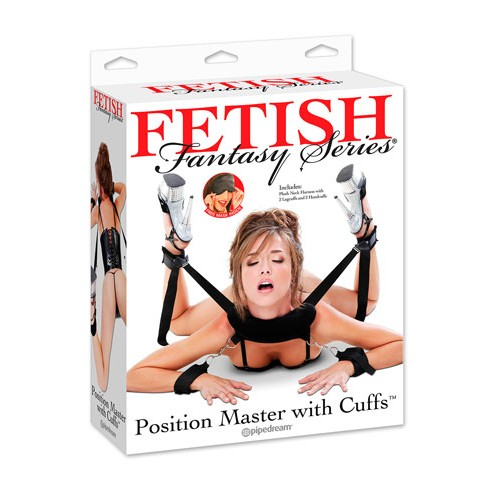 fetish_fantasy_position_master_with_cuffs-500×500