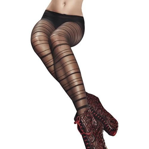 jacquard-pantyhose-black-2-500×500