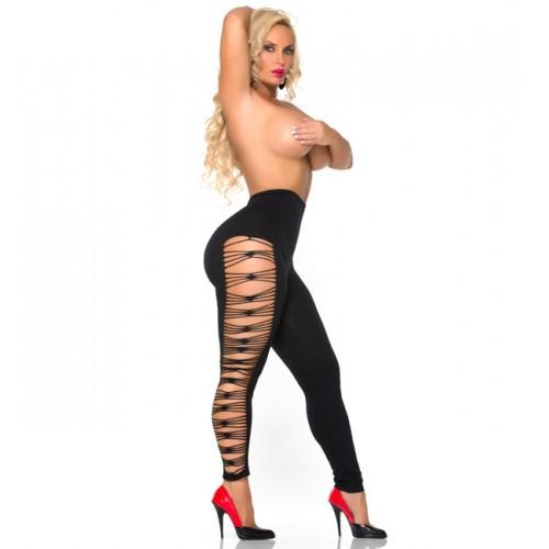 luxx-seamless-leggings-1-500×500