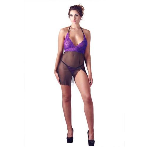 tulle-chemise-set-1-500×500