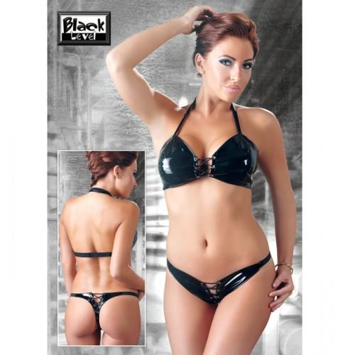 vinyl-bikini-set-500×500 (1)