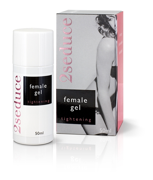 2Seduce-Female-Tighten-Gel