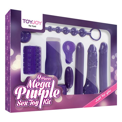 9piece-mega-purple-sex-toy-kit-500×500