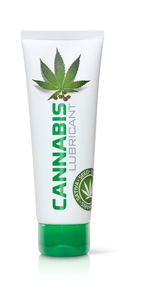 Cannabis-tube-125ML low res