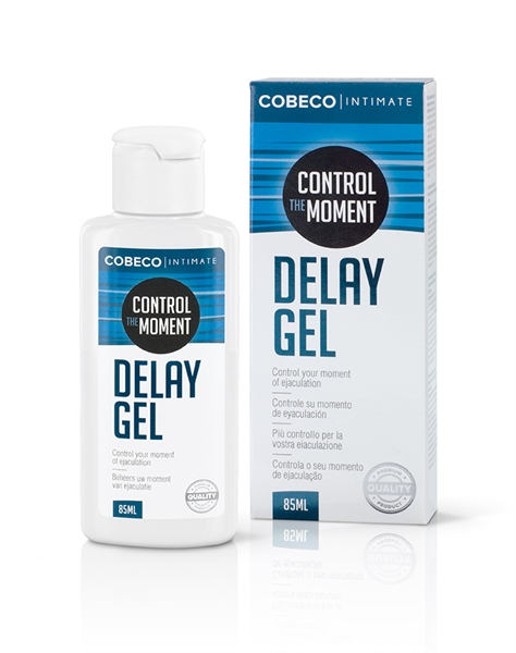 Cobeco-Intimate-Delay-gel-85ml