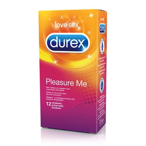 Durex_condoms_PleasureMe-500×500