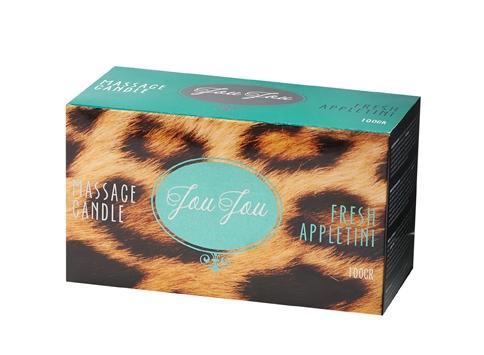JouJou-Massagecandle-Fresh-Appletini