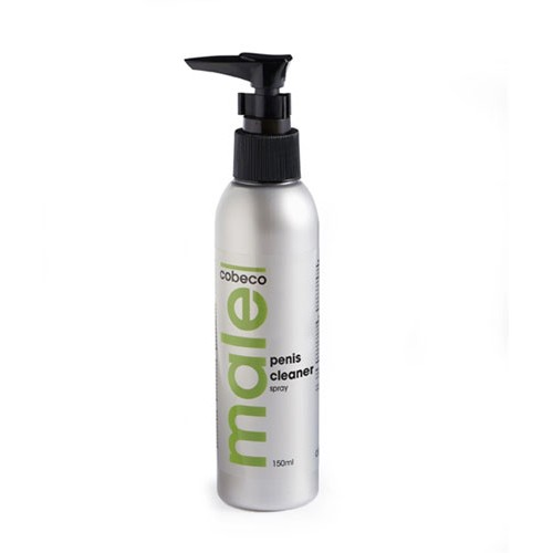 Male-Penis-Cleaner-150ml_cyprussexshop-500×500