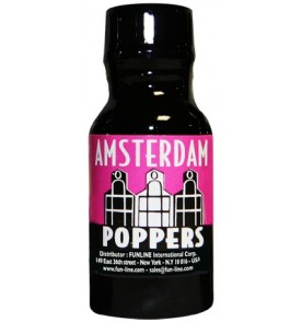 amsterdam-poppers-13-ml-42-u-