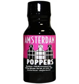 amsterdam-poppers-13-ml-42-u-