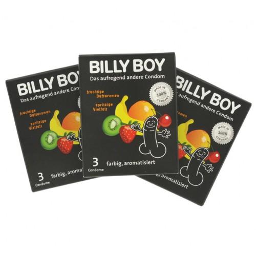 billy-boy-flavoured-condoms-3-500×500