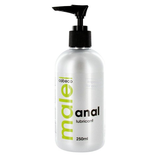 cobeco_male_anal_water-based_lubricant_250ml-500×500