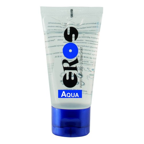 eros-aqua-water-based-lube-50ml-500×500