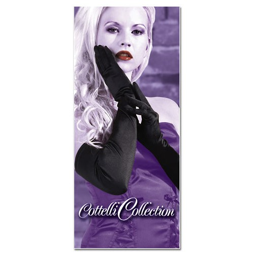 extra-long-satin-gloves-500×500