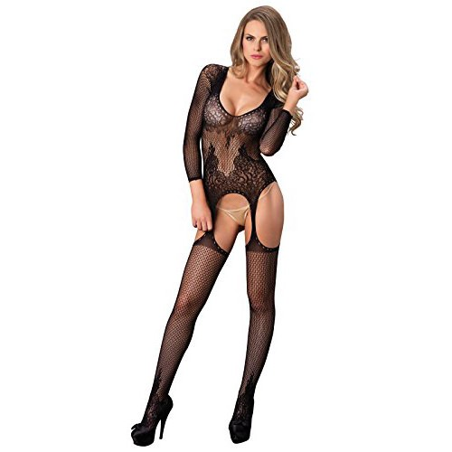 floral-suspender-bodystocking-2-500×500