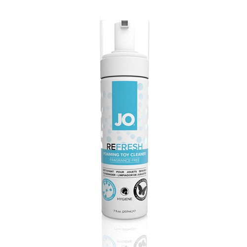jo-toy-cleaner-210ml-500×500