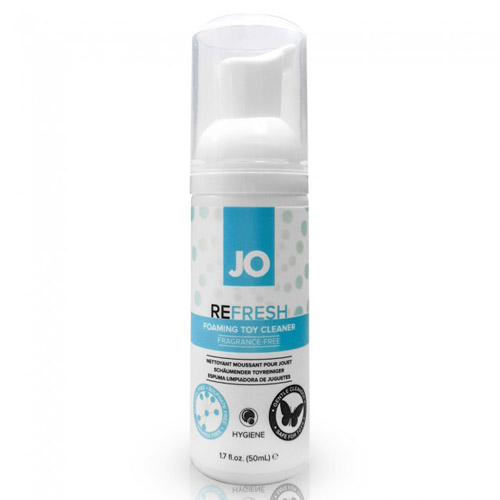 jo-toy-cleaner-50-ml-500×500