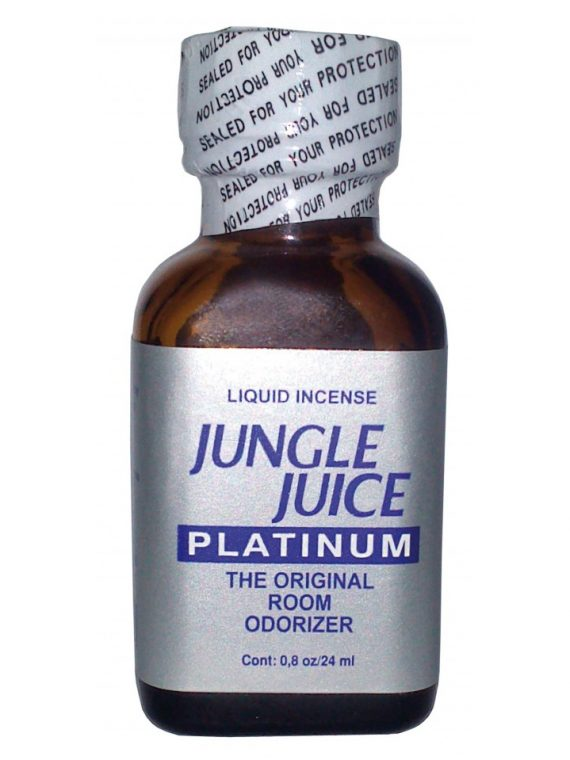 jungle-juice-platinum-24ml-36-u-