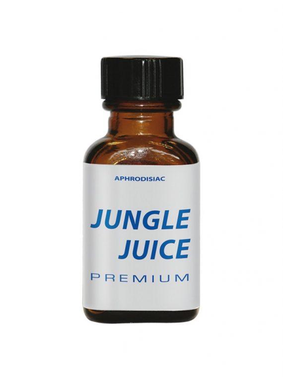 jungle-juice-premium-25-ml