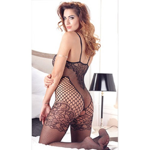 lace-style-crotchless-catsuit-2-500×500