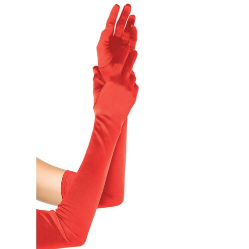 leg-avenue-extra-long-satin-gloves-500×500