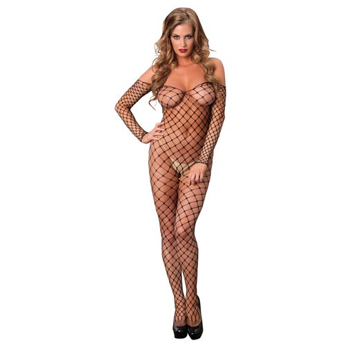 leg-avenue-off-the-shoulder-bodystocking-500×500