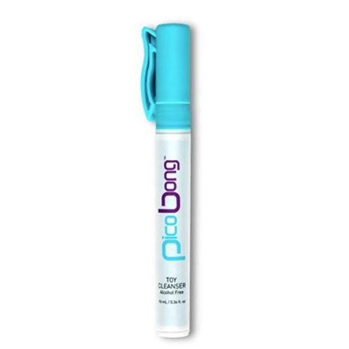 lelo-picobong-toy-cleaner-pen-spray-500×500