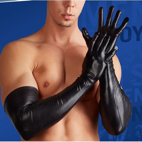 long-wetlook-gloves-1-500×500