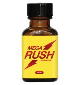 mega-rush-24-ml-36-u-
