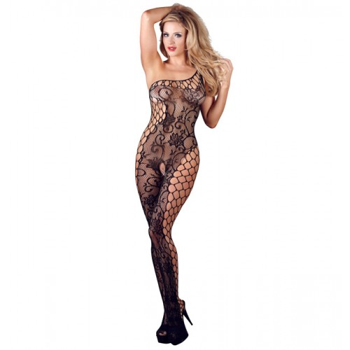 one-shoulder-crotchless-bodystocking-1-500×500