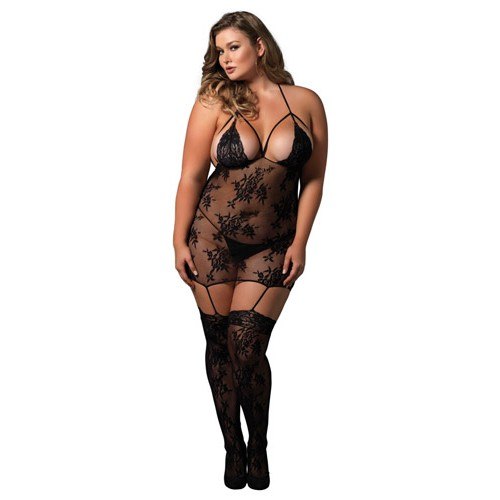 plus-size-strappy-suspender-dress-500×500