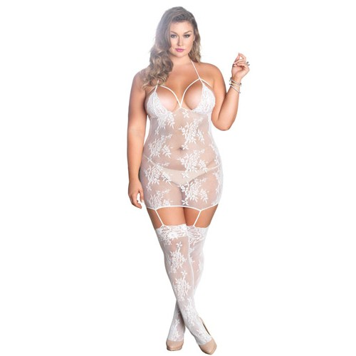 plus-size-strappy-suspender-dress-white-500×500