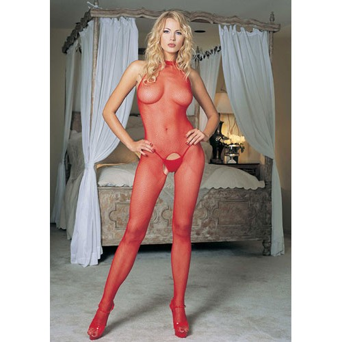 seamless-fishnet-halter-bodystocking-red-1-500×500