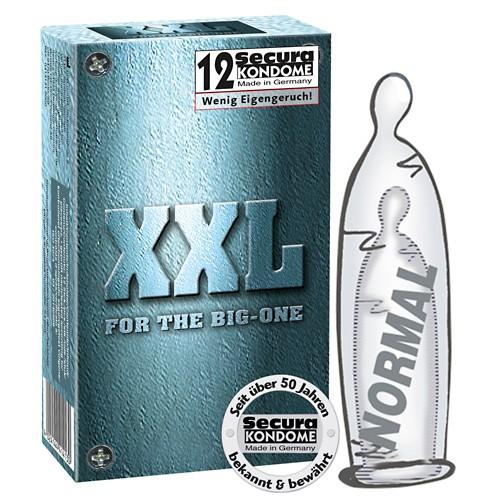 secura-xxl-condoms-12-500×500