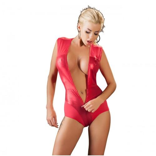 shiny-red-crotchless-body-7-500×500 (1)