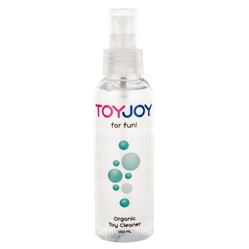 toy-joy-organic-toy-cleaner-spray-150ml-500×500