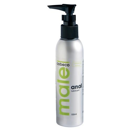 Anal-lubricant-cobeco-150ml-500×500