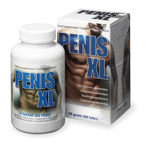 Penis_XL_Tabs_60tabs_Cobeco_CyprusSexShop-500×500