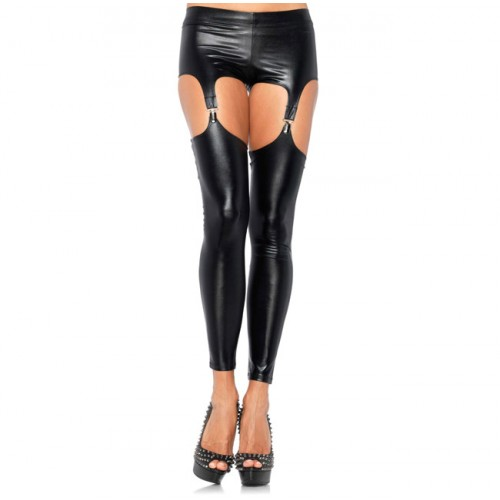 wet-look-garter-legging-500×500